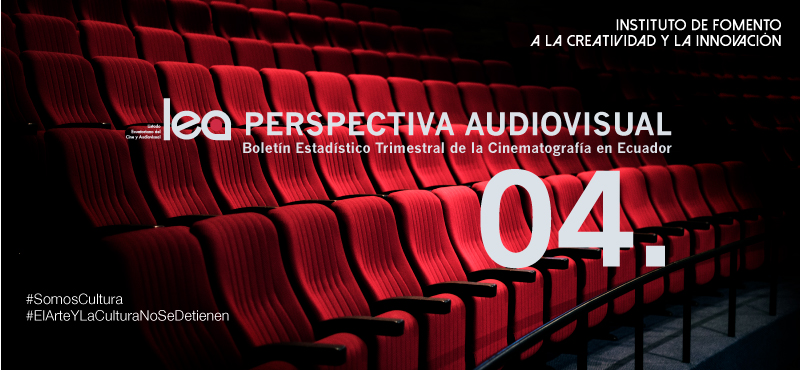 Perspectiva Audiovisual 04